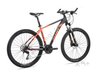 什么品牌的自行车好 山地自行车哪个牌子好