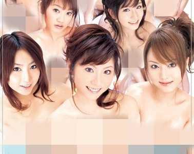 女優11人番号onsd-092在线观看